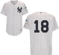 China Baseball Jersey on sale