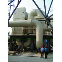 Carbon Steel Combustion Air Preheater Experienced EPC Contractor Water Heat Medium Manufactures