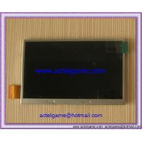 PSPE1000 lcd screen PSP4000 lcd screen PSPE1000 repair parts Manufactures