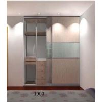 Wooden High Glossy Board UV Panel (1900) Manufactures