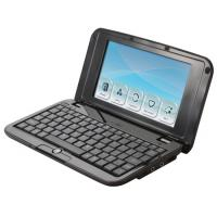 7 inch Mobile Internet Device (MID701) Manufactures
