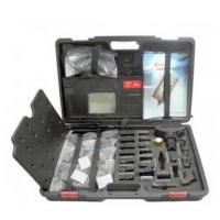 Multi Language Launch Master X431 Scanner Diagnostic Tools With Global Version Manufactures