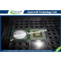 ADC12D1000RFIUT  ADC12D1600/1000RF 12-Bit, 3.2/2.0 GSPS RF Sampling ADC adapter Manufactures