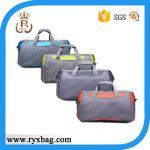 Gym Bags, Gym Bag, Duffel, Sports Bag, Team Bags Manufactures