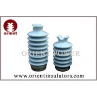 China Tie top line post insulator on sale
