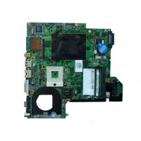 Laptop Motherboard use for HP dv2000 417035-001 Manufactures