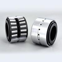 LM249747NW/10D Stainless Steel Roller Bearings , Sealed Tapered Roller Bearing Manufactures