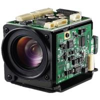 China Security CCD Camera Module  MTV-54G10HP AWC ATW 480TVL 64 Position on sale