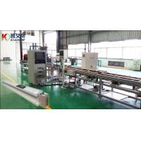 Busbar Testing Machine , Busbar High Voltage Withstanding Testing Machine Manufactures