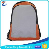 Durable Kids Child Outdoor Sports Bag Backpack Can Carry Heavier Thing Manufactures
