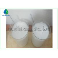 China Oral Anabolic Steroids Winstrol Stanozolol on sale