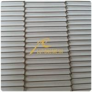 China ladder belt,chocolate conveyor belt,wire mesh conveyor belt on sale