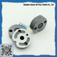 common rail injector parts valve Denso 095000-548#; compressorcontrolvalve for RE520240 Manufactures