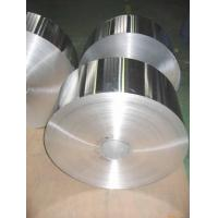 China 2B BA surface and SUS316L Carbon Steel Strip with 0.3-1.0mm(+-0.01mm) thickness on sale