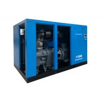 Water Lubrication Air Compressor Energy Savings High Exhaust Pressure Manufactures