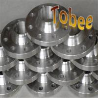 ASTM A105  RF WN FLANGES Manufactures