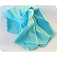 China Glass Cleaning Cloth on sale