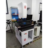 TPI Precision Screw Video Measurement Machine Automatic Economic Type Manufactures