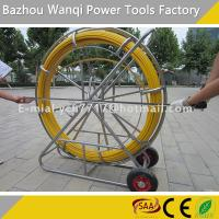 Factory direct sales Hand Rodder Manufactures