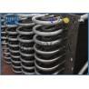Buy cheap Heat Exchanger U Bendings Boiler Economizer Squeezing Small Radius Wide Range from wholesalers