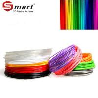 3D Printing Pen filament Myriwell 3d printer pen filament 20 colors Manufactures