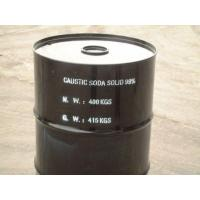 Caustic Soda Solid Manufactures