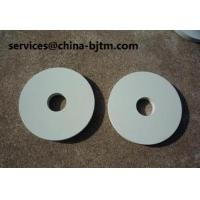 "Quality 13-4/5""x2""x5""Grinding Wheel WA for sale"