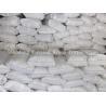 Buy cheap 100-120cps sodium alginate,industrial use sodium alginate, textile printing from wholesalers