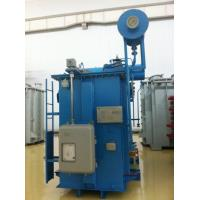 20kV 1600kva 3 Phase Power Transformer Oil immersed , Core Type Manufactures