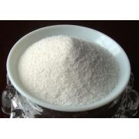 China Powder Coating Barium Sulfate Powder for Battery Filler / Printing Paper on sale