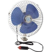 Mini Portable Handheld Cooling Fan For Vehicles , Auto Cool Fan Manufactures