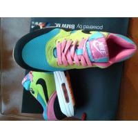China FOB Nike Athletic Shoes for Women  Men's Sport Shoe Ultra-low prices on sale