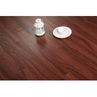 Dark Wood Vinyl Sheet Kitchen Flooring / Indoor Wood Look Vinyl Sheet Flooring Manufactures