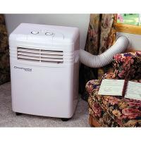 Quality Rowa(OEM) 9000BTU portable air conditioner/air conditioning for sale
