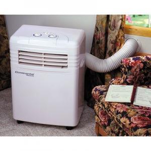 Rowa(OEM) 9000BTU portable air conditioner/air conditioning Manufactures