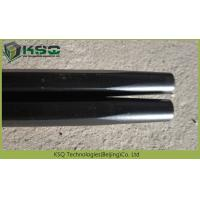 600mm 800mm 1200mm 1600mm Taper Drill Rod - 7  11 12 Degree Manufactures