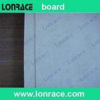 interior wall panels fiber cement board Manufactures