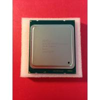 China 2.20 GHz 10 Core Xeon Processor E5 4640 v2 20 Threads 8 GT / s QPI 95 W TDP on sale