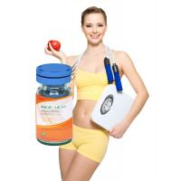 Herbal Weight Loss Pills Slimming Capsule Bee Sexy and BeeFit diet pills Bee Fit pills Manufactures