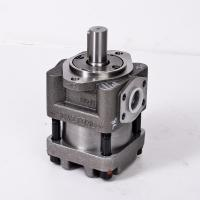 Sumitomo QT52-63 Hydraulic Gear Pump With High Running Wear Resistance Manufactures