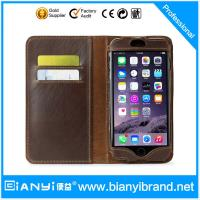 iPhone 6 Wallet