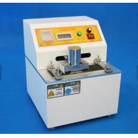 Ink and Printed Products Decoloring Testing Machine for Sale Manufactures