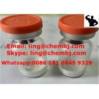 China Adipotide Human Growth Peptides Adipotide Peptides Steroids For Weight Loss on sale
