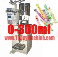 water pouch packing machine Manufactures
