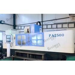 China CHENLIFT (SUZHOU)MACHINERY CO LTDfor sale
