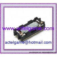 iPhone 3G/3GS internal headphone iPhone repair parts Manufactures