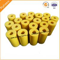 Wear-resisting CPU casting components Polyurethane part for machine accessory