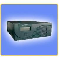 variable frequency ac power supply Manufactures