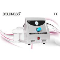 Multi-Functional Facial Diamond Microdermabrasion Machine Salon Beauty Equipment Manufactures