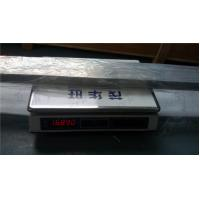Grade 2 Square Forging Block ASTM B348 Titanium Rod Bar Length 1500 mm Manufactures